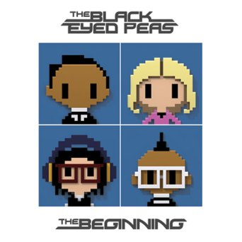 http://thearistobrat.files.wordpress.com/2010/11/black-eyed-peas-the-beginning-cover.jpg